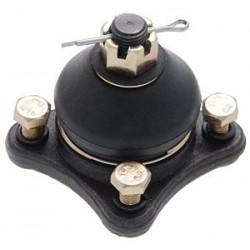 Rotule de Pivot Supérieur Avant d'Origine tout Pajero 3 et 4