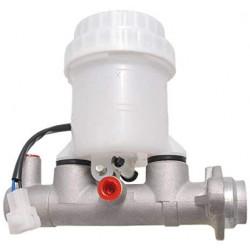 Maître Cylindre de Frein Adaptable Complet Pajero 2, L200 K74 et Sport