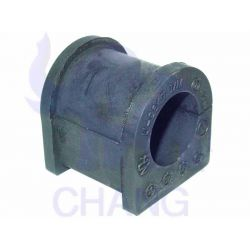 1 Silentbloc de Barre Stabilisatrice Avant L200 K74 MR151326