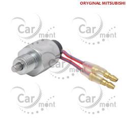 Capteur / Interrupteur sur Boite de Transfert Pajero 1 et L200 K34