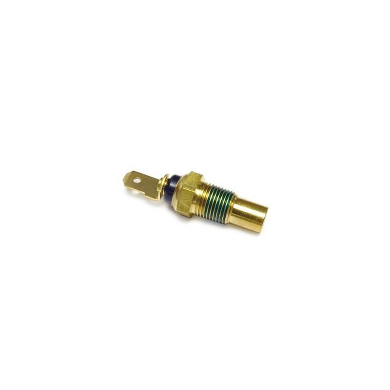 Sonde de Température d'Eau Adaptable sur la Culasse Pajero 2,5L TDI