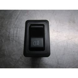 Bouton Interrupteur Anti-Brouillard Arrière L200 K74
