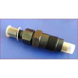 1 Injecteur Complet d'Origine 2,8L TDI