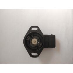 Capteur de boitier Papillon Pinin 1,8L GDI