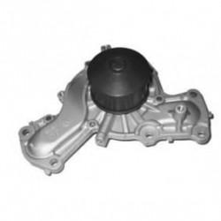 Pompe à Eau d'Origine Pajero 3 V6 3,5L GDI