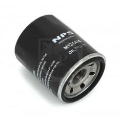 Filtre à Huile Adaptable L200 2,4L TDI KL2