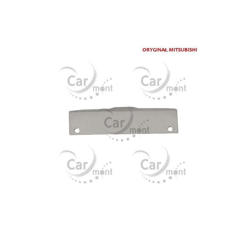 1 Clavette de Maintien d'Étrier de Frein Avant Pajero 1 L042 - L043 - L044 - L047 - L048 - L049