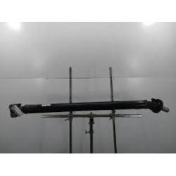 Arbre de Transmission Arrière L200 KB4T Avec Super Select