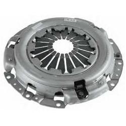 Mécanisme d'embrayage d'origine pour Pajero 2 et 3 2,5L TDI et Sport 2,5L TDI