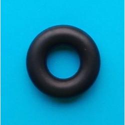 1 Joint d'Étanchéité des Injecteur Pinin 2,0L GDI