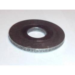 Rondelle du Bras du Tendeur de la Courroie de Distribution Pinin 2,0L GDI