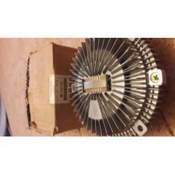 Viscocoupleur de Ventilateur d'Origine Pajero 3,2L DID