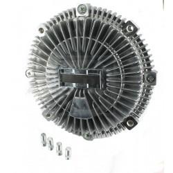 Viscocoupleur de Ventilateur Adaptable Pajero 3,2L DID