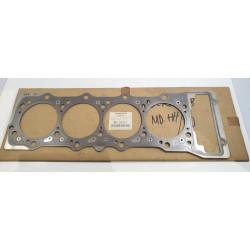 Joint de Culasse d'Origine Pajero 3 - 3,2L DID Cote Standard