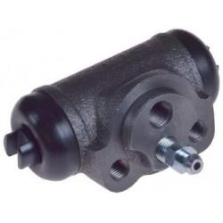 Cylindre de Frein de Roue Arrière Droite d'Origine L200 K74 Avant 2000