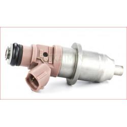 1 Injecteur Complet d'Origine Pajero 3 - V6 3,5L GDI V65 et V75