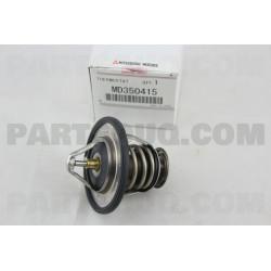 Thermostat / Calorstat 76,5° d'Origine Pajero V6 3,5L