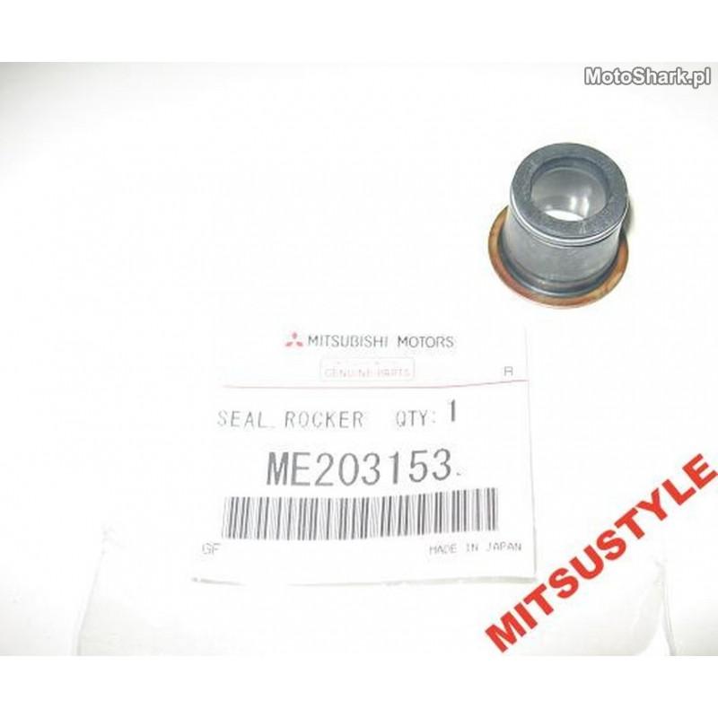 Joint d'étanchéité des tube d'injecteur Pajero 3,2L DID 2000-2006