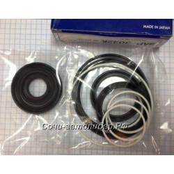 Kit de joint réparation boitier de direction Pajero II 2,5L TDI et V6 3,0L