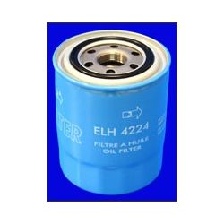 Filtre à Huile 2,5L TD / TDI Adaptable